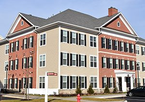 GlenArm_Web_Assets_Images_Services_Featured_Multifamily
