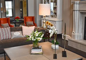 GlenArm_Web_Assets_Images_Services_Featured_Interiors